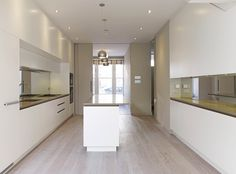 Tournay Road, SW6 « Finch London