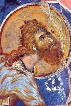 Original Paintings For Sale, Art Paintings For Sale, Byzantine Icons, Byzantine Art, Fresco, Canvas Art For Sale, Religious Paintings, A Level Art, Art Icon