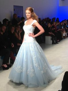 Cinderella Diamond Wedding Dress Collection - Exclusive Trunk Show Diamond Wedding Dress, Rose Wedding, Wedding Things, Dream Wedding, Bridal Gowns, Wedding Gowns, Alfred Angelo Bridal, Cinderella Dresses, Evening Dresses