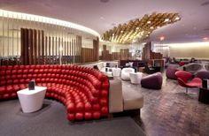 JFK´s best clubhouse