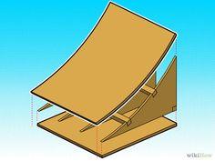 Build a BMX Wooden Ramp Step 4.jpg