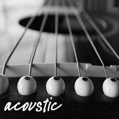 my playlists my story my goosebumps