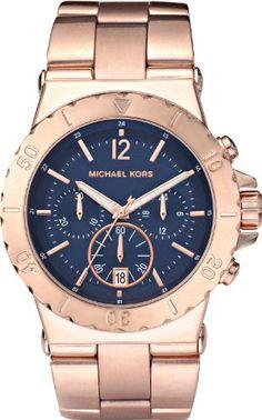 Michael Kors MK5410 Women's Watch Michael Kors http://www.amazon.com/dp/B004KAJUGG/ref=cm_sw_r_pi_dp_sgU-tb0VH0WC0