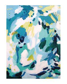 Dash Wall Art Prints by Katie Craig | Minted