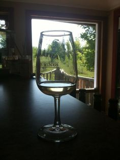 Kawartha Winery & Wine tasting Peterborough Canada, Black Angus Beef, Local Attractions, Wine Tasting, White Wine, Ontario, Wines, Alcoholic Drinks, The Incredibles