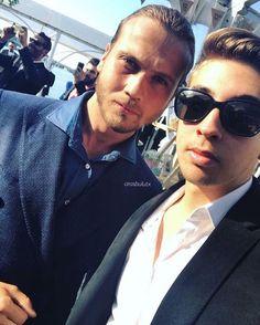 "Aras Bulut Iynemli ""Fanpage"" (@arasbulutx) on Instagram: ""Yesterday at Sarp Akkaya's wedding  ديروز در عروسي سارپ اكايا . Admin original…"""