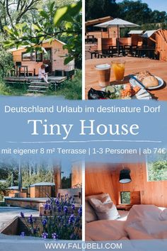 Outdoor Furniture Sets, Outdoor Decor, Wellness, Patio, Travel Destinations, Restaurants, Traveling, Hacks, Inspiration