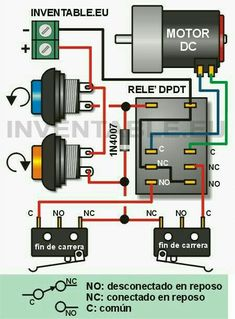 Electronic Kits, Electronic Circuit Projects, Electronic Schematics, Electrical Projects, Electrical Installation, Electronic Engineering, Electrical Engineering, Electrical Work, Electronics Projects