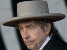 Andy Muir: Talkin' News on Bob Dylan, Troubadour, Album and Tour