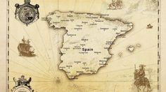 Prosiguen las negociaciones para formar gobierno en España. El presidente del…