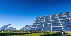 Enerji Verimliliği Yatırımlarına 5. Bölge Teşviklerini İncelediniz mi? Devamı için: http://on.fb.me/17M2aLo #enerji #sanayi #enerjiverimliliği #yatırım #teşvikler #devlet