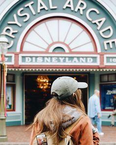 "351 Likes, 10 Comments - Pixie Darlings (@pixiedarlings) on Instagram: ""Main Street Strollin' #pixiedarlings"""