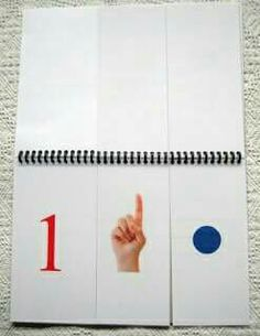 http://recursosdeaudicionylenguaje.blogspot.mx/2012/03/libro-movil-de-numeros.html?m=1