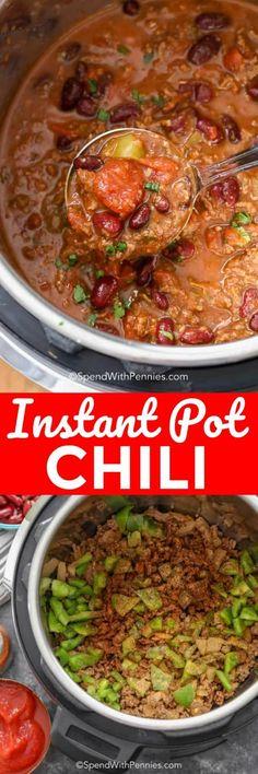 900 Recipes Soups Stews Chili Ideas In 2021 Recipes Soup Recipes Soup