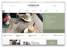 Many fashion blogs aim to stand out from the crowd by creating an inimitable visual style that characterizes their brand. Using WordPress themes that are specially designed for fashion blog can help them create a unique and functional blog or…