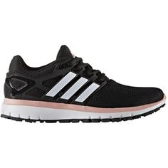e20296d2a48f7b Adidas Energy Cloud Women s Running Shoes at John Lewis   Partners