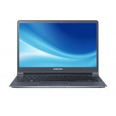 Samsung NP900X3C I5 3371 4G 128G 13.3 pulgadas W8 - Portátil - NP900X3C-A07ES