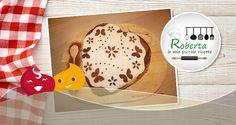 #Cheesecake Tiramisu - Una #ricetta fantastica per chi non sa proprio scegliere ;)