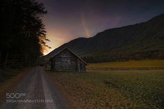 Twilight by SimonKirchmair. Please Like http://fb.me/go4photos and Follow @go4fotos Thank You. :-)