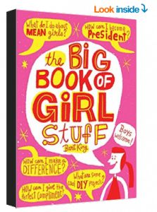 Side-By-Side Photo Proves Gender Stereotypes Are Alive And Well In Kids' Books Christmas Birthday, Birthday Gifts, Christmas Gifts, Side By Side Photo, Gender Stereotypes, Mean Girls, 12 Year Old, Cool Stuff, Books