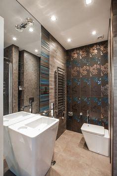 Interior design 85 big ideas for small space 34