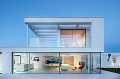 Ultra modern home decor modern tiny house plans ultra modern small house plans beautiful ultra modern . ultra modern home decor Modern Tiny House, Small House Plans, Modern House Design, Modern Architecture Design, Residential Architecture, Minimalist Architecture, Grand Designs Houses, Ultra Modern Homes, Futuristic Home