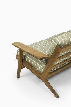 De 9 bedste billeder fra GETAMA | Møbler, Design, Stue møbler