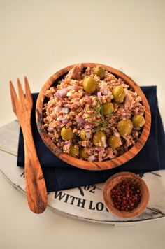 Cobb Salad, Healthy, Food, Salads, Essen, Meals, Health, Yemek, Eten