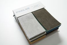 Pindler's new Atlas Book is a versatile upholstery faux mohair velvet that is a great look and feel at a fraction of the price of mohair. Atlas is suitable for a wide variety of room schemes including traditional, contemporary, or transitional. This pattern is durable as well, meeting 100,000 double rubs and is offered in 34 colors.