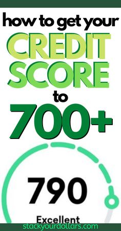 Fix Your Credit, Build Credit, Improve Your Credit Score, Budgeting Money, Financial Tips, Money Management, Scores, Improve Yourself, Join