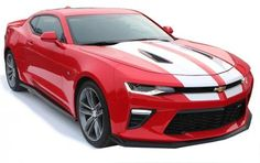Cool Cars accessories 2017: 2016-2017 CAMARO SIDE SKIRTS ROCKERS ZL1 INSPIRED    Starting to mod the exterio...  2016-2017 CAMARO 6TH GEN EXTERIOR PARTS AND ACCESSORIES