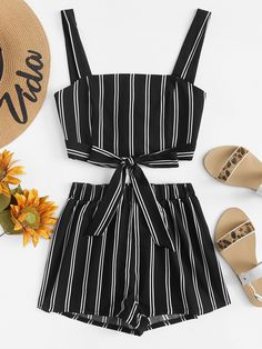 Holiday Clothes Teens Crop Tops Ideas For 2019 Holiday Cloth. - Holiday Clothes Teens Crop Tops Ideas For 2019 Holiday Clothes Teens Crop Tops Ideas For 2019 Source by - Cute Outfits For School, Cute Comfy Outfits, Teenage Outfits, Cute Girl Outfits, Cute Summer Outfits, Pretty Outfits, Stylish Outfits, Outfit Summer, Crop Tops For Kids