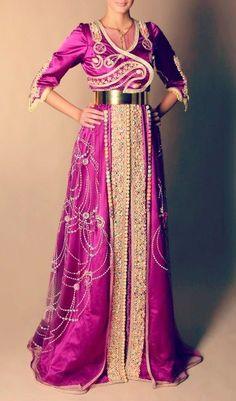 All wanderfull amazing dresses