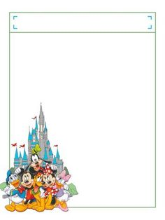 Journal Card - Top Box - Group at Castle - 3x4 photo dis_237_topbox_castle.jpg