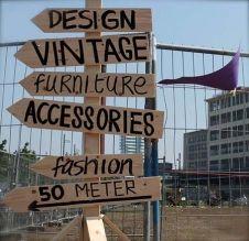 Voor de bio-bewuste vader met een liefde voor ambachtelijke spullen is er zondag de Feel Good Market in Eindhoven.