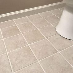 Tile Gap Filler - Smart Explore Grout Sealer, Sanded Grout, Floor Grout, Wall And Floor Tiles, Diy Home Cleaning, Deep Cleaning, Spring Cleaning, Tile Filler, Cleaning Bathroom Tiles