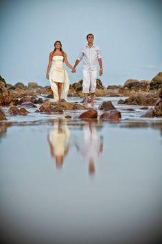Decorando meu Casamento! Acompanhe o Blog: http://decorandomeucasamento.blogspot.com.br/