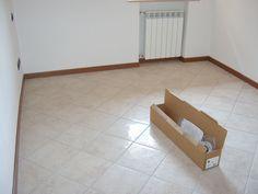 pavimentazioni interne