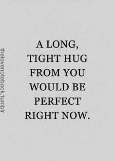 I need a hug... But I don't want to give you one in return. Im so angry with you. Its a horrible feeling to want to be held by someone who says they love you more than anything but only hurts you