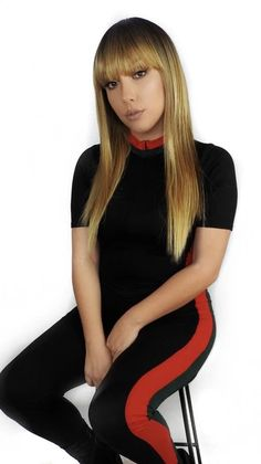 At Lace Front Australia you can take our wigs and make them your own You can style is as you wish, and you can change up your look to suit your mood whenever you like Buy Wigs Online, Golden Highlights, Full Lace Front Wigs, How To Cut Bangs, Wigs For Sale, Dark Roots, Suits You, Human Hair Wigs, Wig Hairstyles
