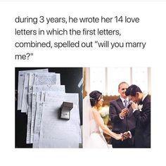 Funny couples memes - Cute Feel Good Wholesome Memes To Make Your Day – Funny couples memes Cute Wedding Ideas, Wedding Goals, Wedding Planning, Dream Wedding, Wedding Quotes, Wedding Pictures, Cute Relationship Goals, Relationship Memes, Cute Relationships