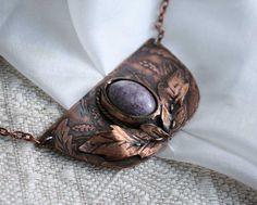 https://www.etsy.com/listing/225404767/copper-bocho-pendant-with-lepidolite?ref=listing-shop-header-0