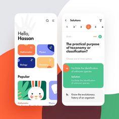 Ui Design Mobile, App Ui Design, Page Design, Sports App, Mobile App Ui, Website Design Inspiration, App Development, Fitness App, Apps