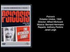38 Ideas De Bandas Sonoras Peliculas Banda Sonora Cine