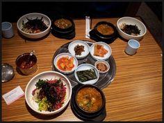 청담동 육회 맛집 - 새벽집 | 빅데이터 맛집검색, 다이닝코드