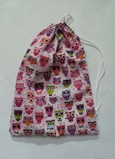 Stor oppbevaringspose Drawstring Backpack, Diy And Crafts, Backpacks, Poses, Bags, Fashion, Handbags, Moda, Fashion Styles