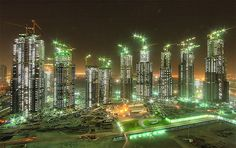Dubai Metropolis Thinking of visiting Dubai? GET THE BEST DEALS ON ACCOMMODATION IN DUBAI HERE Our hotel search engine compares…