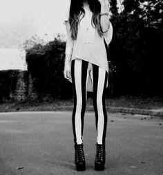 my leggins