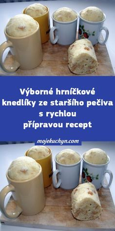 Cooking Tips, Cooking Recipes, What To Cook, Food 52, Food And Drink, Bread, Cheese, Homemade, Dinner