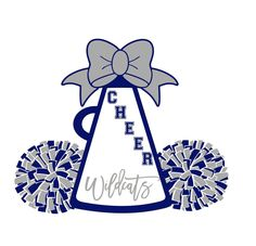 Excited to share this item from my shop: Wildcats Cheer SVG Cheer Coach Shirts, Cheerleading Shirts, Cheer Coaches, Football Cheerleaders, Cheerleading Stunting, Cheerleader Party, Volleyball Drills, Cheer Party, Volleyball Quotes